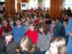 Rok szkolny 2009 2010